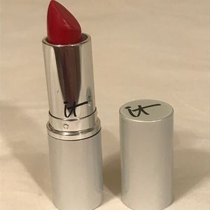 """Other - It Cosmetics Blurred Lines """"It Girl"""""""